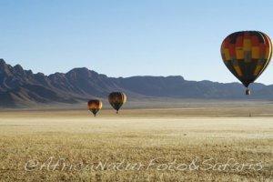 Ballooning1