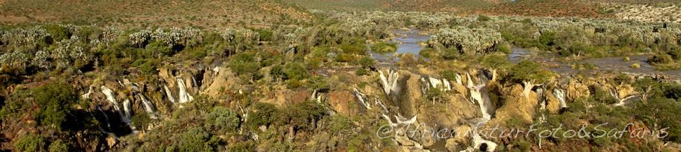 Epupa Falls, Namibia 81