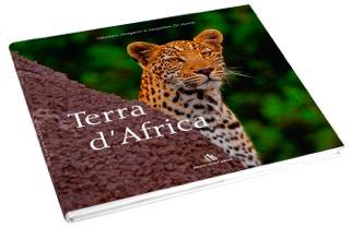 cop_libro_Africa