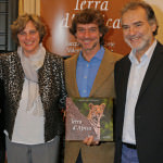 Libro+Alberto Angela